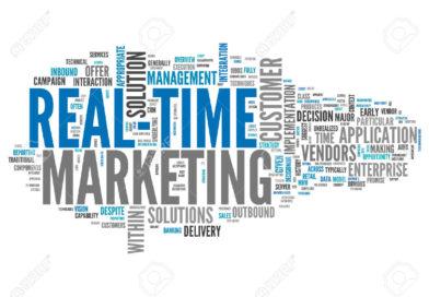 Gestire l'innovazione: soluzioni sartoriali di marketing technology