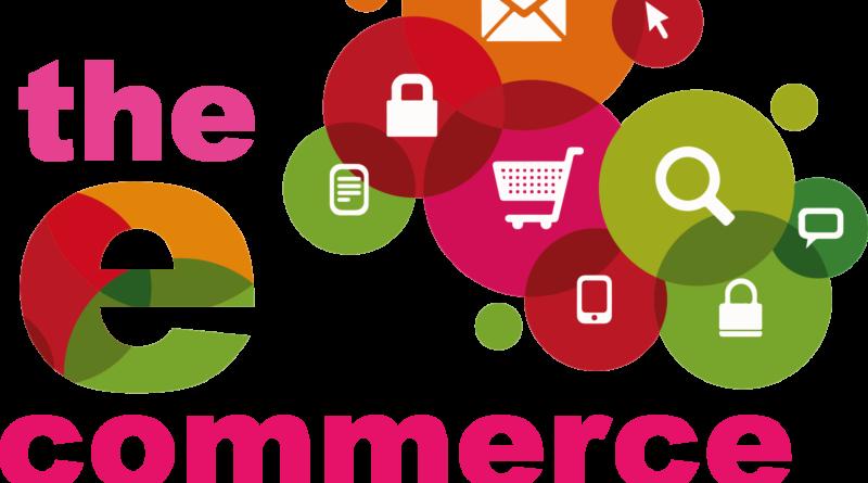 E-commerce: il B2B cresce del 19% nel 2016 e vale 310 miliardi di euro