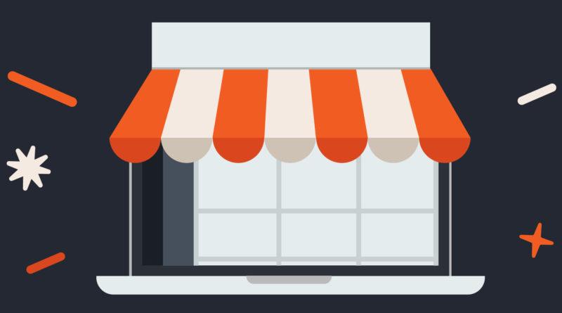 eCommerce  sei motivi per aprire anche un negozio fisico e290c0eda04c