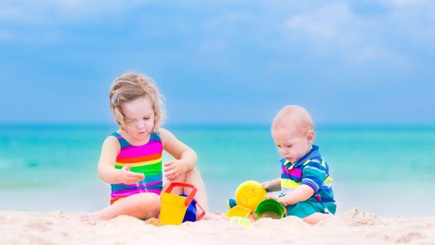 Vacanze con bambini e a misura di famiglia da trascorrere for Vacanze con bambini