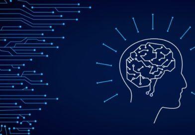 Il cognitive computing rivoluzionerà marketing e vendite