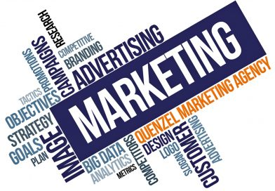 We Rent Marketing: arriva il marketing in affitto per le PMI