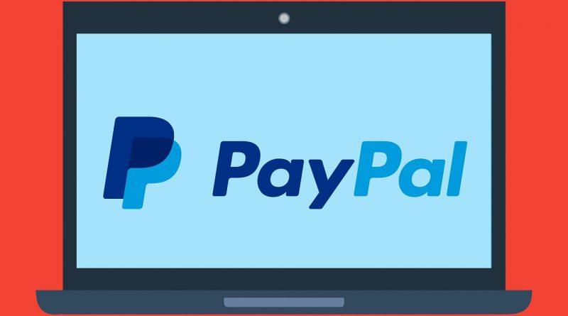 """La """"super app"""" di PayPal è prossima al lancio e avrà anche i messaggi"""
